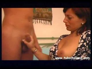 italian porn famiglia italiana porca 3