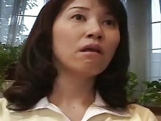 japanese mommy #3