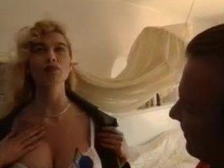 sibylle rauch - italian mother i screwed by boys