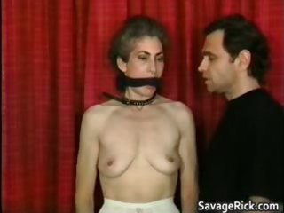 perverted d like to fuck is sex serf in weird