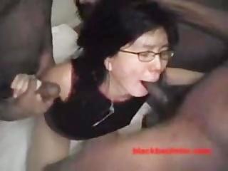 group-sex oriental wife 6