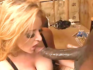 sophie the squirting anal wench