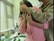 maki tomoda sexy aged teacher rape!_01787-829010