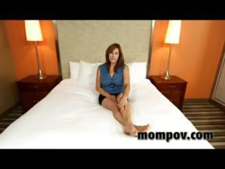 hawt older mother i drilled in hotel by youthful