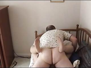 nylon wife dilettante fuck