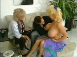 mommy aunt and son roleplay