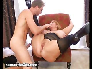 biggest tit d like to fuck bbw samantha 18g bonks