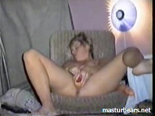 lily 115 years liverpool cumming with large sex