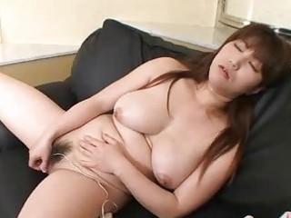moist japan milf cum-hole