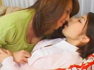 lesbian wife part 2
