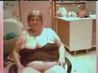 marie jeanne 67 bbw chunky bbbw sbbw bbws big