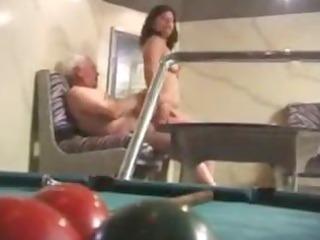 old dude still loves sex 9