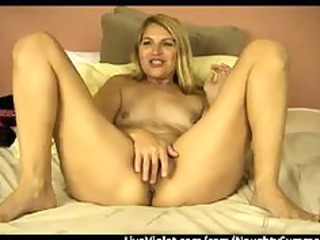 cheatingwife from florida performs on cam