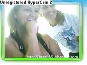 webcam aged from brazil - vostf-animes.com
