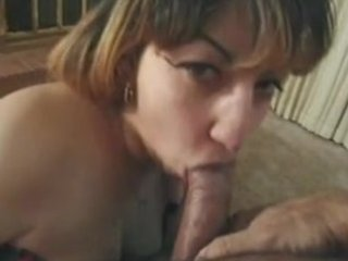 latin babe d like to fuck
