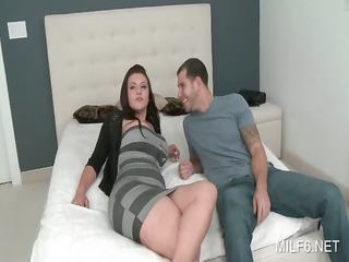 sex starved dark brown tempting d like to fuck