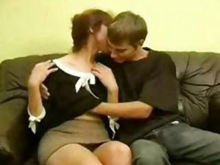 older mother son sex 114