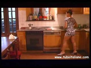 italian porn famiglia italiana porca 1