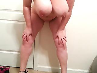 110g mangos lateshay big beautiful woman (part4)
