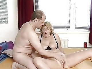 german older sex compliation 3