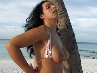 flawless latino german beauty wife valuable round