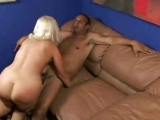 bigtits granny acquires fucked hard and really