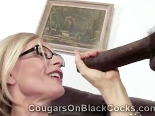 extremely sexy aged blonde doxy nina hartley