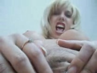 blond d like to fuck hose