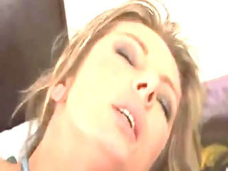 that babe is mother id like to fuck, hirsute and