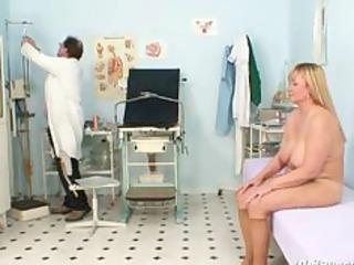 breasty d like to fuck bushy pussy doctor exam