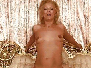 granny has wicked sex with her youthful paramour