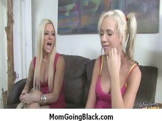 hot wife interracial paramour 61