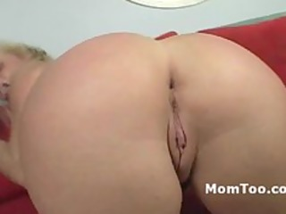 excited blonde d like to fuck and sluty daughter