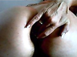 eve and the apple mature aged porn granny old