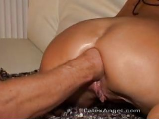 extreme older amateur wifes outlandish anal and