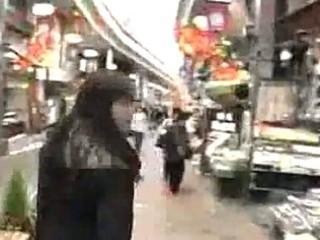older japan4