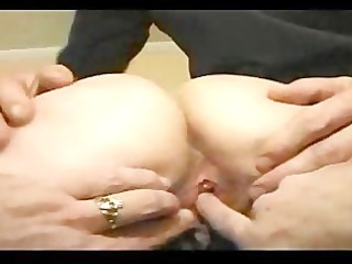 british wendy lastly squirts