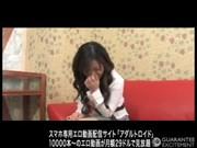 japanese wife compulsory sex hardcore fucking