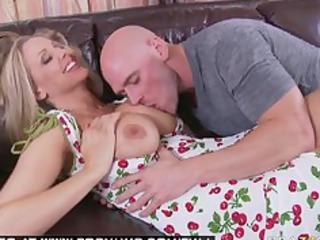 large tit blonde d like to fuck pornstar julia