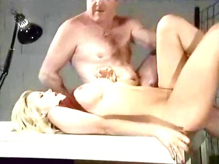 papa - breasty d like to fuck booty drilled