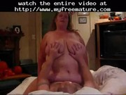 large titties mamma on the top older aged porn