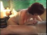 xvideos.alt14.com - aged lady eats all his seman