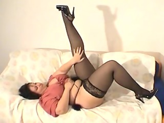 busty black brown mother id like to fuck big booty