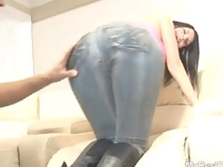 spandex d like to fuck have a fun face sitting