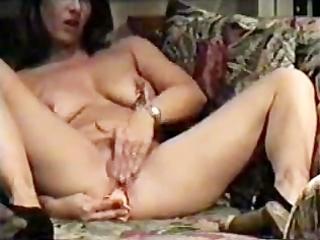 family voyeur. my perverted mama home alone