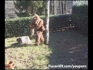 tettona italiana matura d like to fuck scopata da