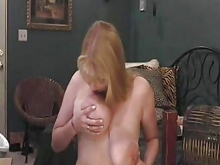 web camera bigtits mature squirt a lot