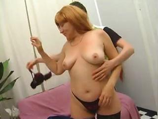 d like to fuck mama fucks a younger boys weenie