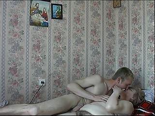 mamma sons ally russian aged granny fucking