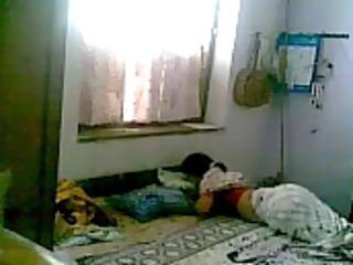 bangla desi wife farting home alone 04